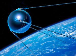 sputnik-blue