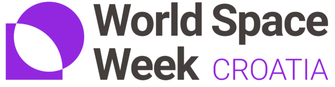 World Space Week Hrvatska