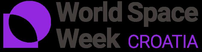 World Space Week Hrvatska